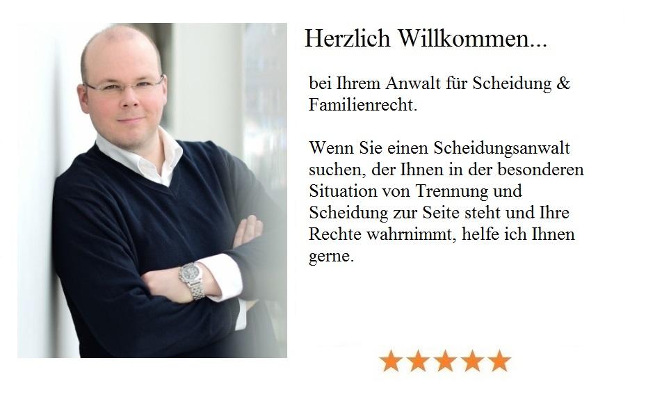 Scheidung Anwalt Hamburg Scheidungsanwalt Hamburg Familienrecht
